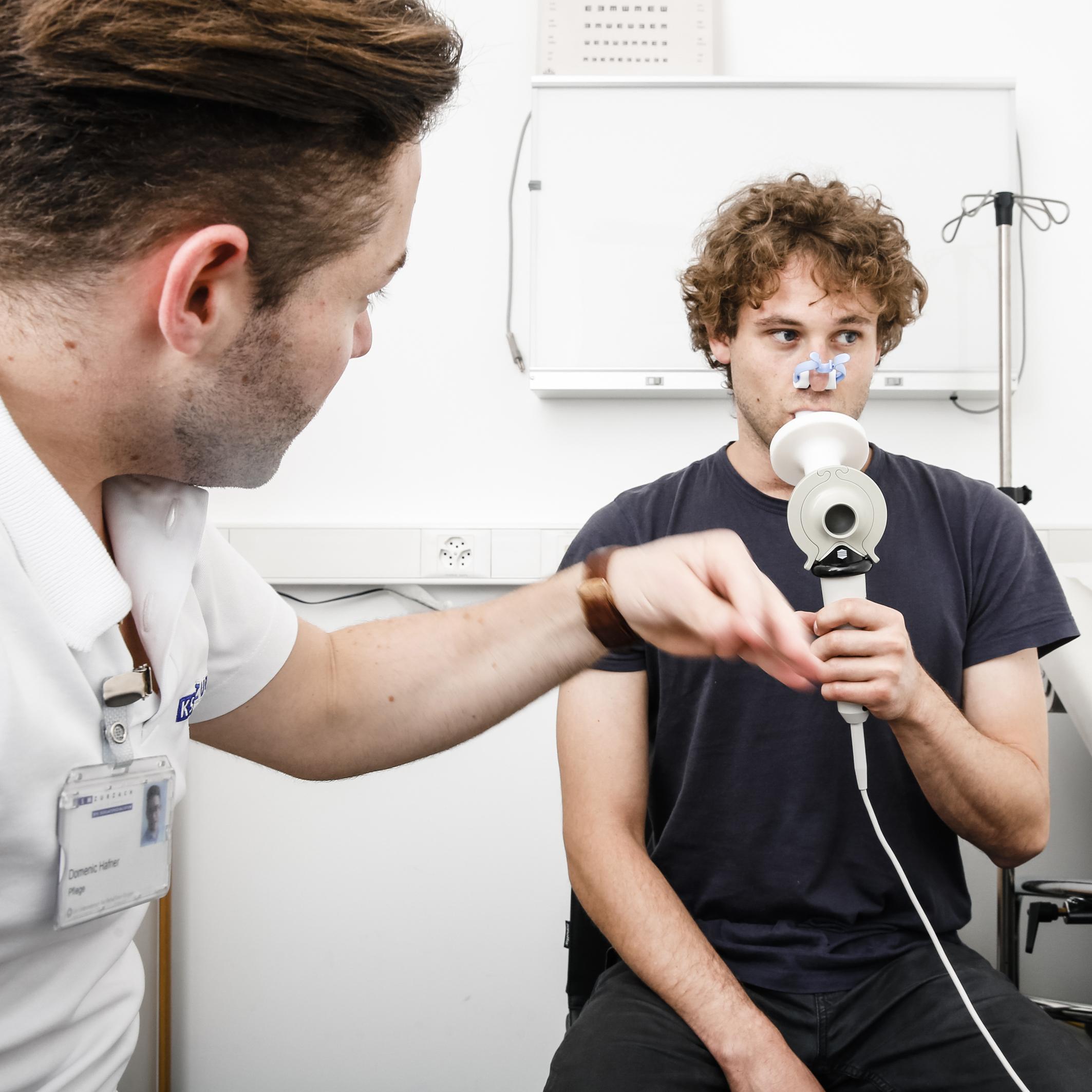 KSM_Lungenfunktionstest-Portrait